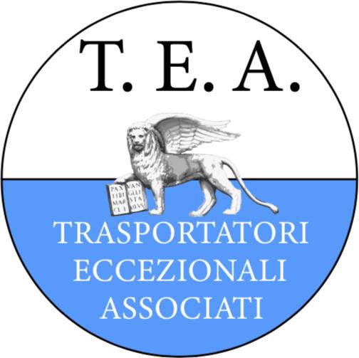 TEA -TRASPORTATORI ECCEZIONALI ASSOCIATI